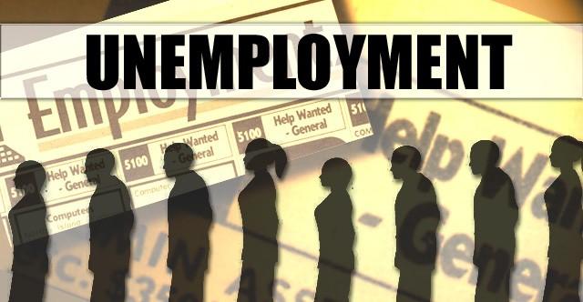 fot. By powrócić do stanu sprzed kryzysu, USA brakuje ponad pięć milionów miejsc pracy