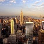 nowy-york