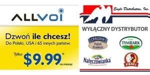 przemek-sponsorzy