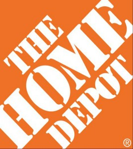 Home Depot zatrudnia