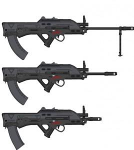assault-weapons