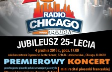 radio_chicago