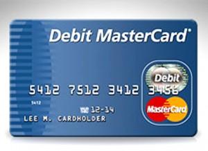 fot. mastercard.com
