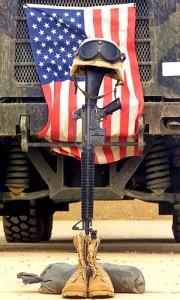 fot. Lance Cpl. Jonathan P. Sotelo/U.S. Marine Corps