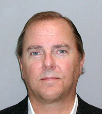Jeffrey Skilling fot.United States Marshals Service