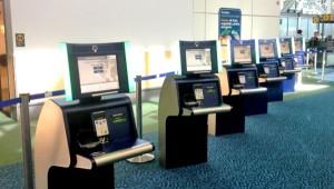 fot. Airport.com