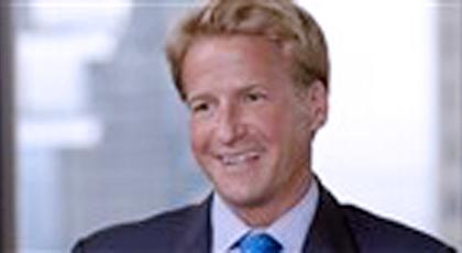 Zachary T. Fardon fot. Latham & Watkins LLP