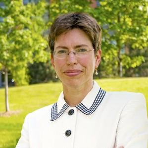 Sheila Simon fot. www2.illinois.gov