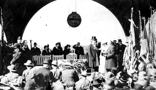 15 maja 1915 r.