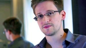 Edward Snowden fot. Glenn Greenwald/Laura Poitras/PAP/EPA