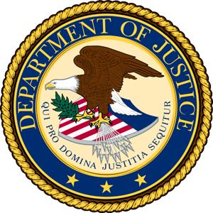 fot. U.S. Government