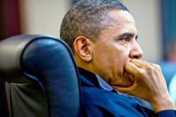 Słaby bilans pierwszego miesiąca Obamacare