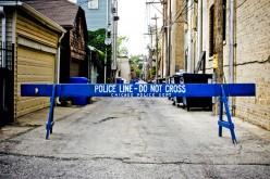 Dobre wyniki pracy policji. Liczba morderstw spadła o 25 procent