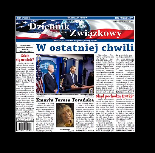 Dziennik-Zwiazkowy-Polish-Daily-News-01-03-2013