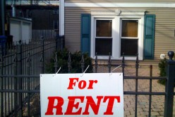 Nowe przepisy ochronią lokatorów