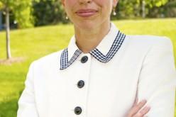 Sheila Simon oficjalną kandydatką na kontrolera finansów stanu