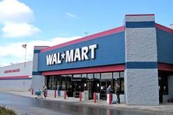 Wal-Mart sprowadzi produkcję do USA?