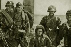NBC in Warsaw uprising gaffe