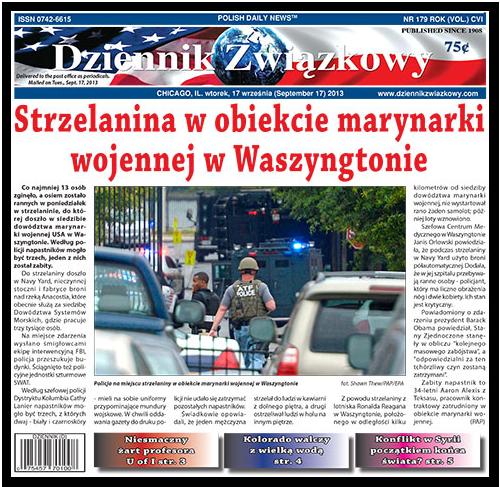 09-17-2013-Dziennik-Zwiazkowy
