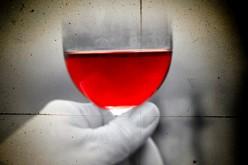 Wino i depresja
