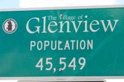 Policja Glenview ostrzega przed pedofilem