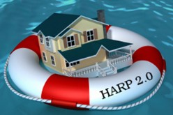 60 tys. zadłużonych właścicieli domów może skorzystać z programu HARP