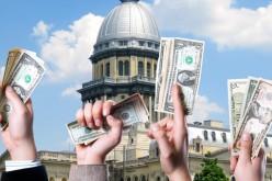 Na pieniactwie demokratów traci podatnik