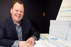 Bratanek byłego burmistrza bezprawnie korzystał z ulg podatkowych?