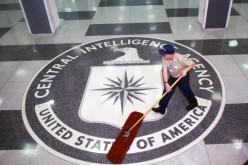 Obrońcy praw człowieka: wrócić do sprawy tajnego więzienia CIA na Litwie