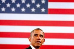 Barack Obama dostał zaproszenie do Polski
