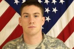 Amerykański żołnierz, który zginął ratując Polaka, odznaczony przez prezydenta