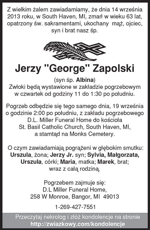 sp-jerzy-zapolski