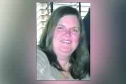 Rodzina martwi się o zaginioną Beatę Dzierżak Candre