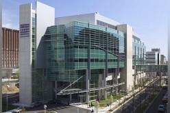 10-milionowy dar dla szpitala