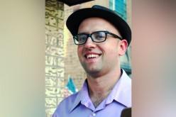Daniel Pogorzelski – chicagowianin, Amerykanin i Polak