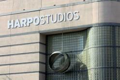 Oprah Winfrey sprzeda studio w Chicago?