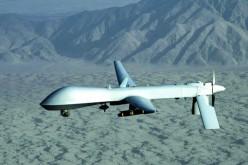Ujawnianie rozmiarów akcji dronów sprzeczne z interesami wywiadu