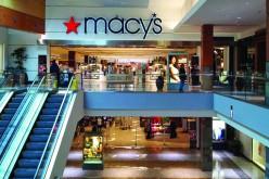 Sklepy Macy's otwarte w Dzień Dziękczynienia