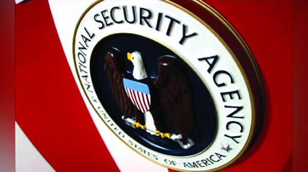 fot. NSA