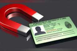 Czy kwalifikujesz się na tegoroczną loterię wizową?