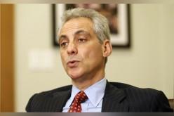 Zamrożenie etatów w chicagowskim ratuszu