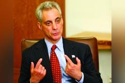 Burmistrz do swych kierowców: nie możecie łamać prawa