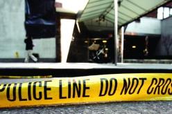 Makabryczna zbrodnia w Karolinie Południowej. Sześć trupów w jednym domu