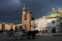 Kraków joins UNESCO Cities of Literature