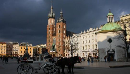 Gdy masz w Polsce mieszkanie do wynajęcia