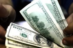 Rozliczenie podatkowe, by dopracować do emerytury