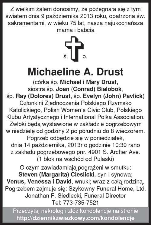 sp-michaeline-drost