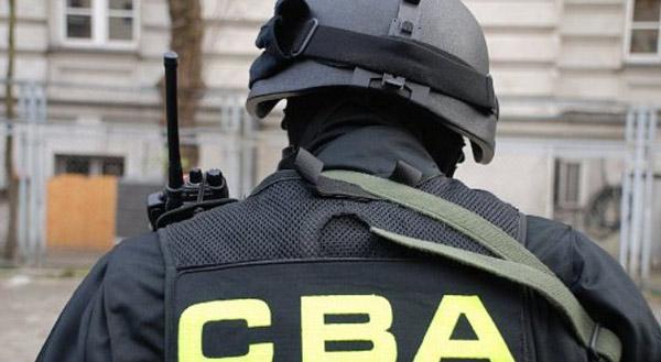 fot.cba.gov.pl
