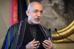 Afganistan: Karzaj stawia USA nowe warunki