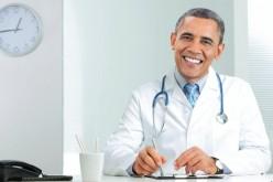 Ekspert: Obamacare to dobry program